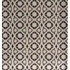 Timney Fowler Timney Fowler 10.5m L x 52cm W Roll Wallpaper