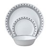 Corelle 18 Piece Dinnerware Set
