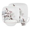 Corelle 16-Piece Tableware Set