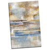 Portfolio Canvas Decor Earthscape I by Augustine Painting Print on Wrapped Canvas