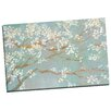 Portfolio Canvas Decor New Day by Elinor Luna Painting Print on Wrapped Canvas