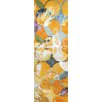 Portfolio Canvas Decor Radiant Day Panel I by Frank Parson 2 Piece Painting Print on Wrapped Canvas Set