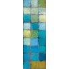 Portfolio Canvas Decor Elements Panel I by Maxx Wayne Painting Print on Wrapped Canvas