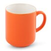 Friesland Mug in Orange