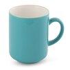 Friesland Trendmix 11cm Big Mug