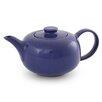 Friesland Happymix Ceramic Teapot