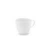 Friesland 4-Piece La Belle Coffee Cup