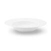 Friesland 4-Piece La Belle Soup Bowl