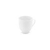 Friesland 4-Piece Ecco Mug