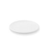 Friesland 4-Piece Ecco Breakfast Plate (Set of 4)