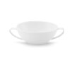 Friesland Ecco Soup Bowl