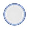 Friesland Jeverland Strand-Line Dinner Plate