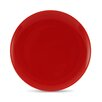 Friesland Happymix Rot Dinner Plate