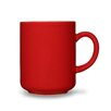 Friesland Happymix Rot Mug