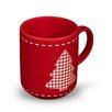 Friesland Happymix Mug