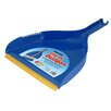 Superior Performance Superio Brand Clip on Dust Pan