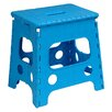 Superior Performance Superio Brand Folding Step Stool