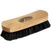 Superior Performance Shoe Brush