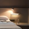 Vibia Suite Wall Sconce