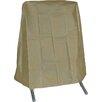 Angerer Freizeitmöbel Swing Seat Cover
