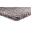 Dekowe Trendy Dream Rug in Gray