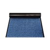 Dekowe Superclean Runner in Blue