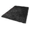 Dekowe Lagune Rug in Charcoal