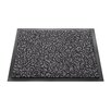 Dekowe Superclean Doormat