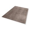 Dekowe Bella Hand-Tufted Rug in Taupe