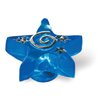 Siro Designs Fantasia Novelty Knob