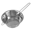 Buckingham 2 Litres Pan Strainers