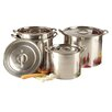 Buckingham 7L Pot Set with Lid