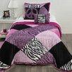 Seventeen Natalie Comforter Set