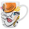 Ritzenhoff Good Morning 0.57 l Jumbo Mug
