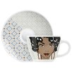Ritzenhoff My Little Darling Espresso Cup Set (Set of 2)