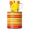 Ritzenhoff My Darling 0,3 l Coffee Mug