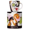 Ritzenhoff My Darling 0,3 l Coffee Mug