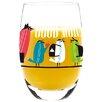 Ritzenhoff Good Morning 0.4 l Juice Glass