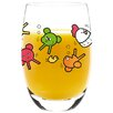 Ritzenhoff Good Morning 0.4 l Juice Glass