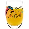 Ritzenhoff Nice Day 0.4 l Juice glass