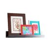 Zipcode™ Design Picture Frame Floating Wall Ledge