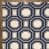 Zipcode™ Design Ella Navy Area Rug