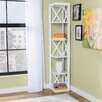 Zipcode Design 65'' Corner Unit