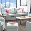 Zipcode Design Gracie Sofa