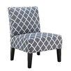 Zipcode™ Design Rosario Slipper Chair