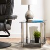 Zipcode Design Chloe Square End Table
