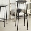 "Zipcode™ Design 30"" Bar Stool"