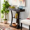 Zipcode™ Design Heather Console Table