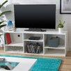 Zipcode™ Design Gracie TV Stand