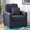 Zipcode™ Design Amanda Arm Chair